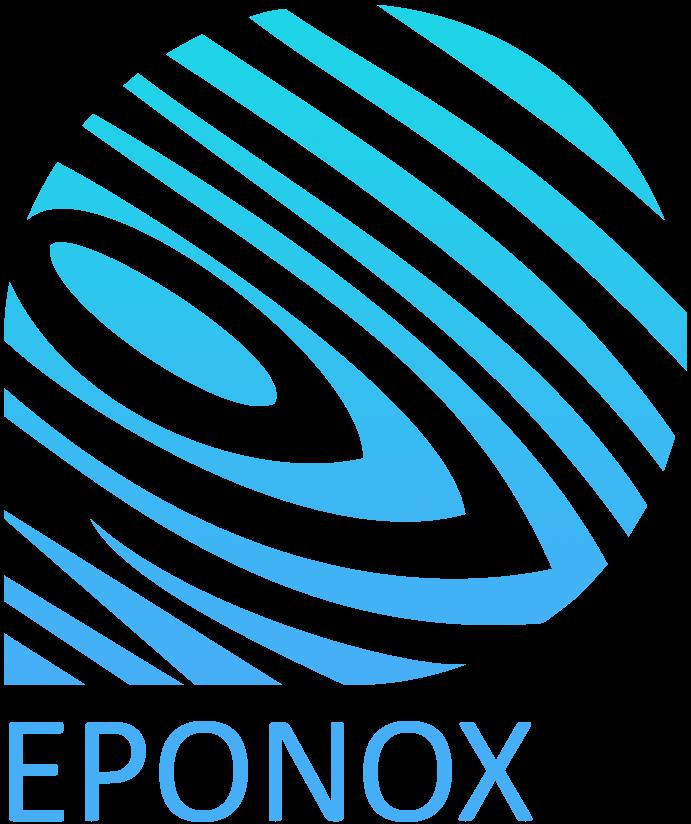 Eponox